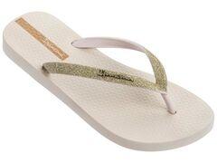 Обувь женская Ipanema Сланцы 81739-20354