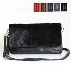 Магазин сумок Vezze Сумка женская 0078
