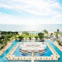 Туристическое агентство Суперформация Пляжный тур в Таиланд, Паттайя, Ambassador City Jomtien Garden Wing 4*