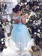 """Платье детское ALIZA детское платье """"Berta"""""""