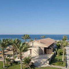 Туристическое агентство Санни Дэйс Пляжный авиатур в Египет, Хургада, Sunny Days El Palacio 4*