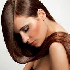 Магазин подарочных сертификатов A La Lounge Экспресс-уход для волос Olaplex