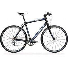 Велосипед Merida Велосипед горный matts 20-v 18
