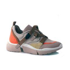 Обувь женская Tucino Кроссовки женские 103-19210