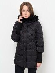 Верхняя одежда женская Sela Куртка женская Cd-126/1009-7412