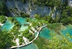 Туристическое агентство Респектор трэвел Автобусный тур в Хорватию «Отдых на Адриатическом побережье»