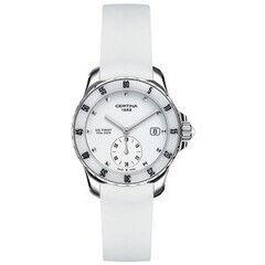 Часы Certina Наручные часы C014.235.17.011.00