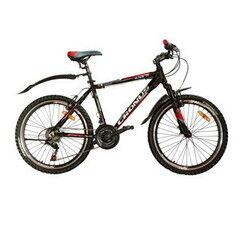 Велосипед Cronus Велосипед Blade