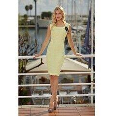 Платье женское Art Ribbon Платье женское 2306