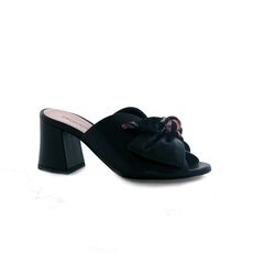 Обувь женская L.Pettinari Босоножки женские 15124