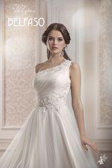 Свадебный салон Belfaso Свадебное платье Шерил