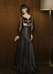 Вечернее платье Papilio Вечернее платье 0309
