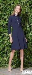 Платье женское Kiara Платье женское 7217