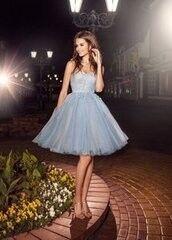 Вечернее платье Papilio Вечернее платье 226a