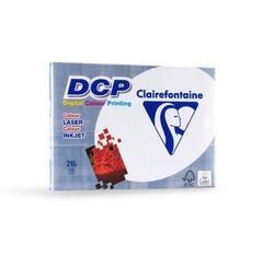 Товар для рукоделия DCP Бумага форматная А4, А3