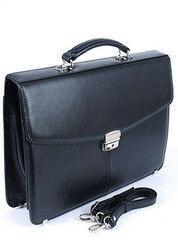 Магазин сумок Galanteya Портфель мужской 30208
