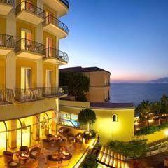 Туристическое агентство Jimmi Travel Пляжный авиатур в Испанию, Hotel Continental 3*