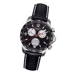 Часы Certina Наручные часы C001.417.16.057.01