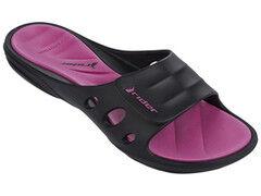 Обувь женская Rider Шлепанцы Key IX Fem 81906-23096