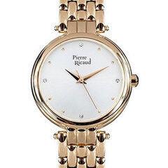 Часы Pierre Ricaud Наручные часы P22010.9143Q