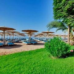 Туристическое агентство EcoTravel Пляжный авиатур в Египет, Шарм-эль-Шейх, Novotel Beach 5*