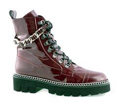 Обувь женская Tuchino Ботинки женские 889