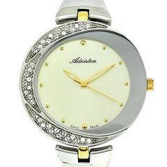 Часы Adriatica Наручные часы A3800.2141QZ