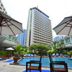 Туристическое агентство Jimmi Travel Отдых в Таиланде, Dusit Thani Bangkok 5*