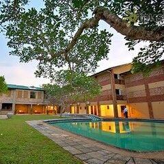 Туристическое агентство Суперформация Пляжный тур на Шри-Ланку, Коггала, Long Beach Resort 4*