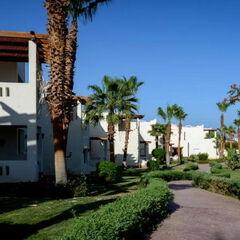 Туристическое агентство EcoTravel Пляжный авиатур в Египет, Шарм-эль-Шейх, Shores Golden Resort (ex.Otium Hotel Golden Sharm) 4*