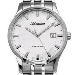 Часы Adriatica Наручные часы A1258.5113Q