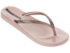 Обувь женская Ipanema Сланцы 81697-20819-00-L