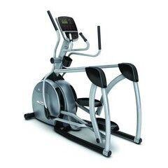 Тренажер Vision Fitness Эллиптический тренажер S60