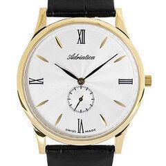 Часы Adriatica Наручные часы A1230.1263Q