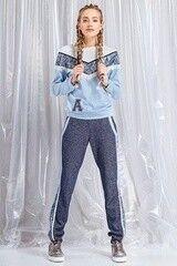 Одежда для дома женская Devita Комплект женский 640