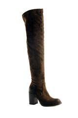 Обувь женская Strategia Сапоги женские 3406-1