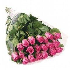 Магазин цветов Планета цветов Букет из роз №7