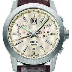 Часы Cover Наручные часы CO155.05