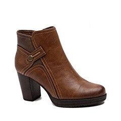 Обувь женская Enjoy Ботильоны женские 097114213