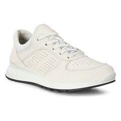 Обувь женская ECCO Кроссовки Exostride 835313/01152