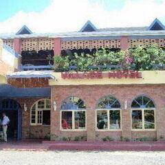 Туристическое агентство АприориТур Пляжный авиатур на о.Ямайка, Очо Риос, Village Hotel 3*