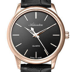 Часы Adriatica Наручные часы A3042.9214Q