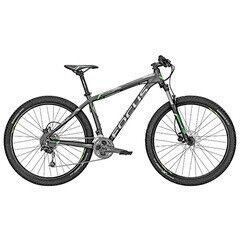 """Велосипед Focus Велосипед  Whistler 3.0 27.5"""""""