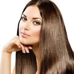 Магазин подарочных сертификатов A La Lounge Бразильское выпрямление волос Brazilian Blowout
