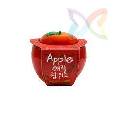 Декоративная косметика Baviphat Тинт-бальзам для губ яблочный