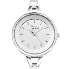 Часы Pierre Ricaud Наручные часы P21044.5113Q