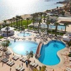 Туристическое агентство Суперформация Пляжный тур на Кипр, Протарас, Constantinos The Great 5*