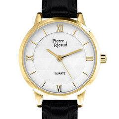 Часы Pierre Ricaud Наручные часы P51300.1263Q