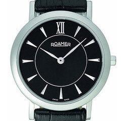 Часы Roamer Наручные часы Limelight 934857 41 55 09