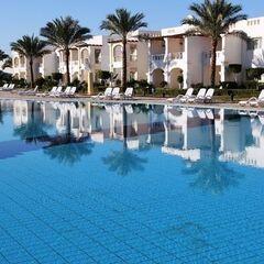 Туристическое агентство Отдых и Туризм Пляжный авитур в Египет, Шарм-Эль-Шейх, Continental Plaza Beach 5*